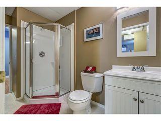 Photo 26: 188 HIDDEN RANCH Crescent NW in Calgary: Hidden Valley House for sale : MLS®# C4051775