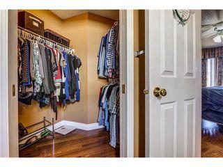 Photo 16: 188 HIDDEN RANCH Crescent NW in Calgary: Hidden Valley House for sale : MLS®# C4051775