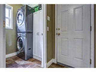 Photo 12: 188 HIDDEN RANCH Crescent NW in Calgary: Hidden Valley House for sale : MLS®# C4051775