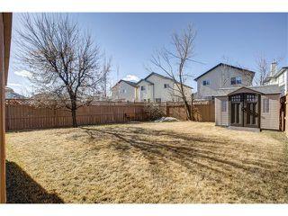 Photo 29: 188 HIDDEN RANCH Crescent NW in Calgary: Hidden Valley House for sale : MLS®# C4051775