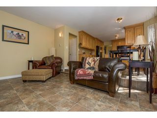 "Photo 11: 2523 COUNTRY Court in Abbotsford: Abbotsford East House for sale in ""Country Places Estates"" : MLS®# R2059098"