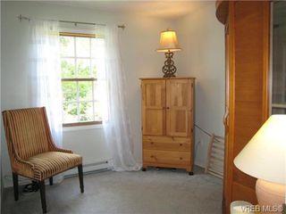 Photo 15: 1350 Martock Road in SOOKE: Sk East Sooke Single Family Detached for sale (Sooke)  : MLS®# 364484