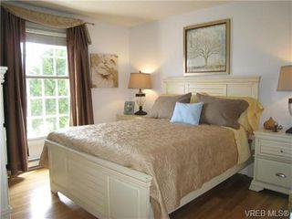 Photo 18: 1350 Martock Road in SOOKE: Sk East Sooke Single Family Detached for sale (Sooke)  : MLS®# 364484
