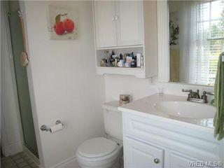 Photo 19: 1350 Martock Rd in SOOKE: Sk East Sooke Single Family Detached for sale (Sooke)  : MLS®# 730244