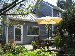 Photo 3: 1350 Martock Road in SOOKE: Sk East Sooke Single Family Detached for sale (Sooke)  : MLS®# 364484