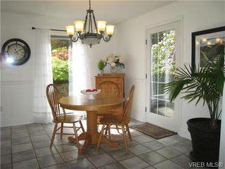 Photo 11: 1350 Martock Road in SOOKE: Sk East Sooke Single Family Detached for sale (Sooke)  : MLS®# 364484