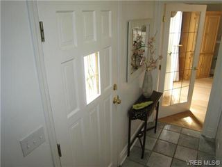 Photo 9: 1350 Martock Road in SOOKE: Sk East Sooke Single Family Detached for sale (Sooke)  : MLS®# 364484