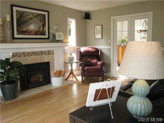 Photo 10: 1350 Martock Rd in SOOKE: Sk East Sooke Single Family Detached for sale (Sooke)  : MLS®# 730244