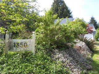 Photo 8: 1350 Martock Rd in SOOKE: Sk East Sooke Single Family Detached for sale (Sooke)  : MLS®# 730244