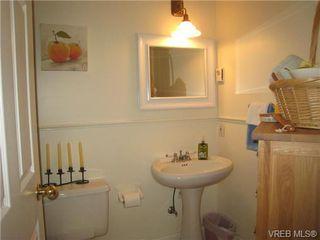 Photo 16: 1350 Martock Road in SOOKE: Sk East Sooke Single Family Detached for sale (Sooke)  : MLS®# 364484