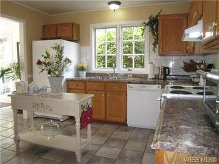 Photo 12: 1350 Martock Rd in SOOKE: Sk East Sooke Single Family Detached for sale (Sooke)  : MLS®# 730244