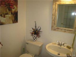 Photo 13: 1350 Martock Road in SOOKE: Sk East Sooke Single Family Detached for sale (Sooke)  : MLS®# 364484