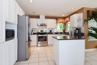 Photo 5: 1557 LODGEPOLE Place in Coquitlam: Westwood Plateau House for sale : MLS®# R2072535