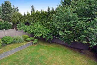 Photo 17: 1557 LODGEPOLE Place in Coquitlam: Westwood Plateau House for sale : MLS®# R2072535