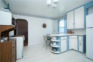 Photo 16: 120 W Beatrice Street in Oshawa: Centennial House (Bungalow) for sale : MLS®# E3511968