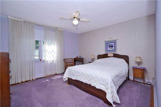 Photo 2: 120 W Beatrice Street in Oshawa: Centennial House (Bungalow) for sale : MLS®# E3511968