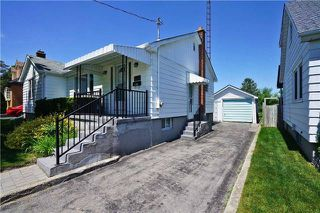 Photo 11: 120 W Beatrice Street in Oshawa: Centennial House (Bungalow) for sale : MLS®# E3511968