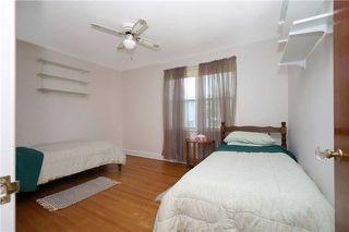 Photo 3: 120 W Beatrice Street in Oshawa: Centennial House (Bungalow) for sale : MLS®# E3511968