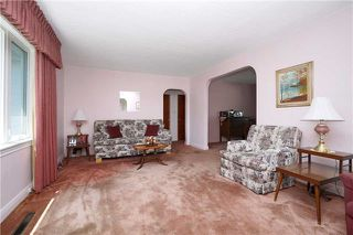 Photo 18: 120 W Beatrice Street in Oshawa: Centennial House (Bungalow) for sale : MLS®# E3511968