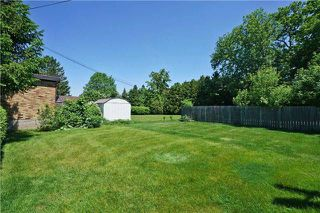 Photo 5: 120 W Beatrice Street in Oshawa: Centennial House (Bungalow) for sale : MLS®# E3511968