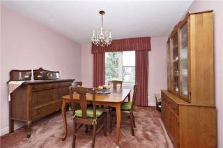 Photo 19: 120 W Beatrice Street in Oshawa: Centennial House (Bungalow) for sale : MLS®# E3511968