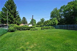 Photo 4: 120 W Beatrice Street in Oshawa: Centennial House (Bungalow) for sale : MLS®# E3511968