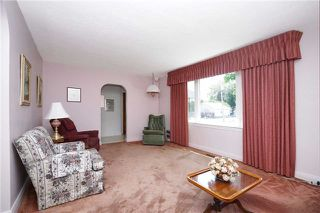 Photo 17: 120 W Beatrice Street in Oshawa: Centennial House (Bungalow) for sale : MLS®# E3511968