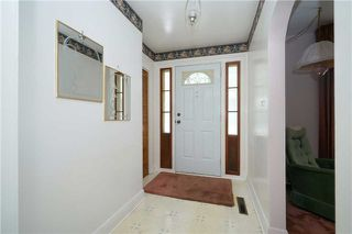 Photo 13: 120 W Beatrice Street in Oshawa: Centennial House (Bungalow) for sale : MLS®# E3511968