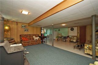 Photo 10: 120 W Beatrice Street in Oshawa: Centennial House (Bungalow) for sale : MLS®# E3511968