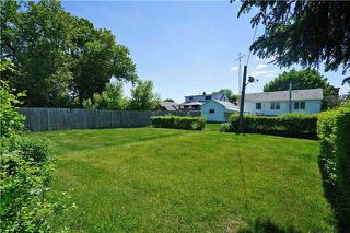 Photo 7: 120 W Beatrice Street in Oshawa: Centennial House (Bungalow) for sale : MLS®# E3511968