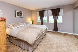 Photo 10: 20349 115 Avenue in Maple Ridge: Southwest Maple Ridge House for sale : MLS®# R2084174