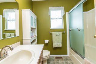 Photo 11: 20349 115 Avenue in Maple Ridge: Southwest Maple Ridge House for sale : MLS®# R2084174