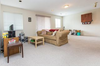 Photo 19: 20349 115 Avenue in Maple Ridge: Southwest Maple Ridge House for sale : MLS®# R2084174
