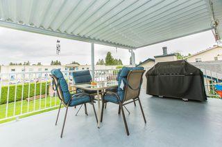 Photo 9: 20349 115 Avenue in Maple Ridge: Southwest Maple Ridge House for sale : MLS®# R2084174