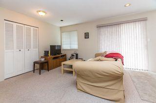 Photo 20: 20349 115 Avenue in Maple Ridge: Southwest Maple Ridge House for sale : MLS®# R2084174