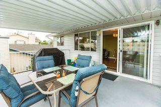 Photo 8: 20349 115 Avenue in Maple Ridge: Southwest Maple Ridge House for sale : MLS®# R2084174