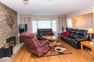 Photo 16: 20349 115 Avenue in Maple Ridge: Southwest Maple Ridge House for sale : MLS®# R2084174