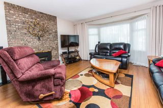 Photo 17: 20349 115 Avenue in Maple Ridge: Southwest Maple Ridge House for sale : MLS®# R2084174