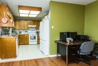 Photo 14: 20349 115 Avenue in Maple Ridge: Southwest Maple Ridge House for sale : MLS®# R2084174