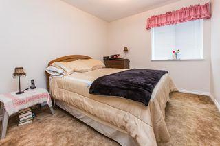 Photo 12: 20349 115 Avenue in Maple Ridge: Southwest Maple Ridge House for sale : MLS®# R2084174
