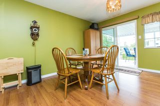 Photo 13: 20349 115 Avenue in Maple Ridge: Southwest Maple Ridge House for sale : MLS®# R2084174