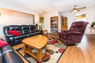 Photo 18: 20349 115 Avenue in Maple Ridge: Southwest Maple Ridge House for sale : MLS®# R2084174