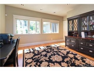 Photo 12: 3511 Promenade Cres in VICTORIA: Co Royal Bay Single Family Detached for sale (Colwood)  : MLS®# 736317