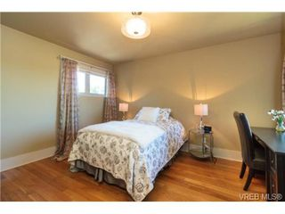 Photo 14: 3511 Promenade Cres in VICTORIA: Co Royal Bay Single Family Detached for sale (Colwood)  : MLS®# 736317