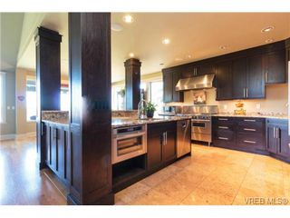 Photo 6: 3511 Promenade Crescent in VICTORIA: Co Royal Bay Single Family Detached for sale (Colwood)  : MLS®# 367362