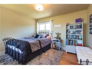 Photo 13: 3511 Promenade Crescent in VICTORIA: Co Royal Bay Single Family Detached for sale (Colwood)  : MLS®# 367362