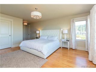 Photo 15: 3511 Promenade Cres in VICTORIA: Co Royal Bay Single Family Detached for sale (Colwood)  : MLS®# 736317