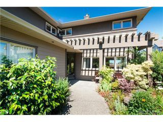 Photo 3: 3511 Promenade Crescent in VICTORIA: Co Royal Bay Single Family Detached for sale (Colwood)  : MLS®# 367362