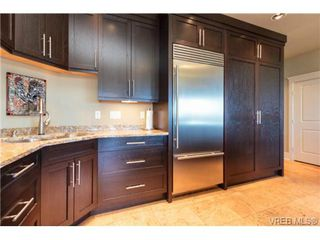 Photo 7: 3511 Promenade Crescent in VICTORIA: Co Royal Bay Single Family Detached for sale (Colwood)  : MLS®# 367362