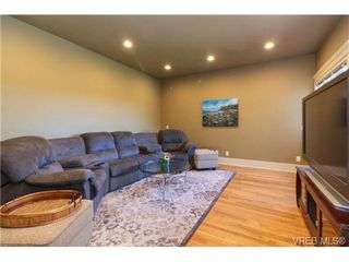 Photo 11: 3511 Promenade Cres in VICTORIA: Co Royal Bay Single Family Detached for sale (Colwood)  : MLS®# 736317